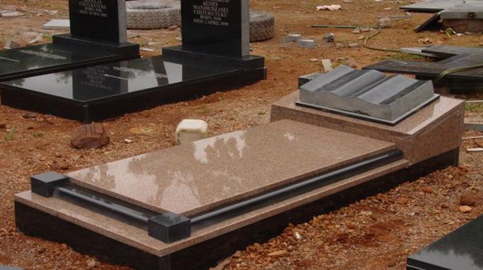 плита надгробная бетон