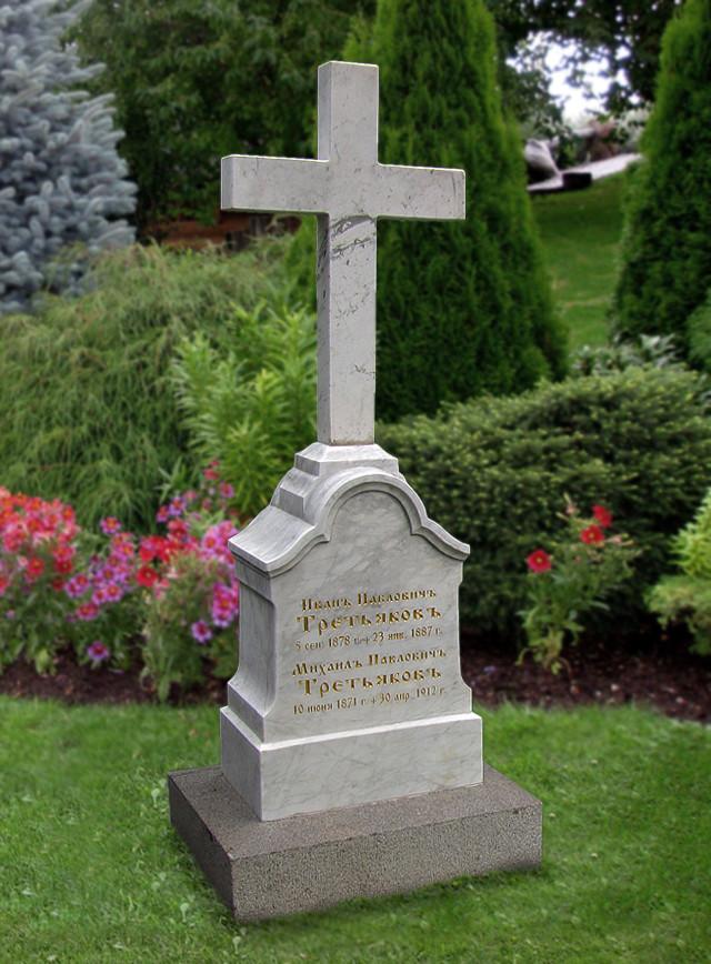 Крест на могилу из камня памятники из мрамора в нижнем новгороде цены